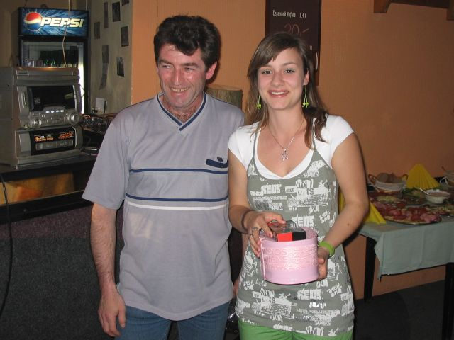 0557402cdab Bowling club Pardubice - Dubina   Novinky